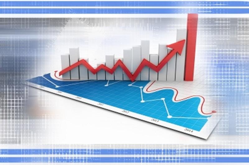 Aksjer som investering til pensjon – verdt å vite